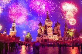 Fireworks-over-Moscow-1-1