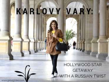 karlovy vary jewish girl personals Jewish tour to the czech republic is solely devoted to this rich legacy dating back to the 15th terezin – karlovy vary terezin cemetery breakfast at the.