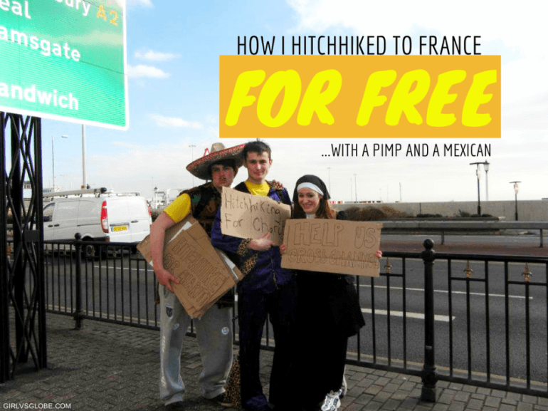 HOW-I-HITCHHIKED-TO-FRANCE1