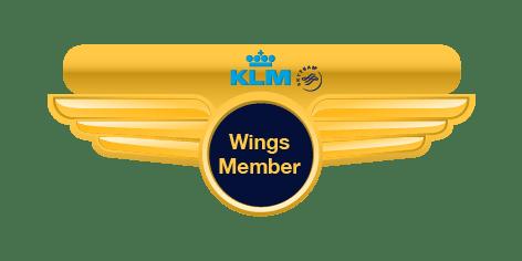 Wings Member E-Badge-02