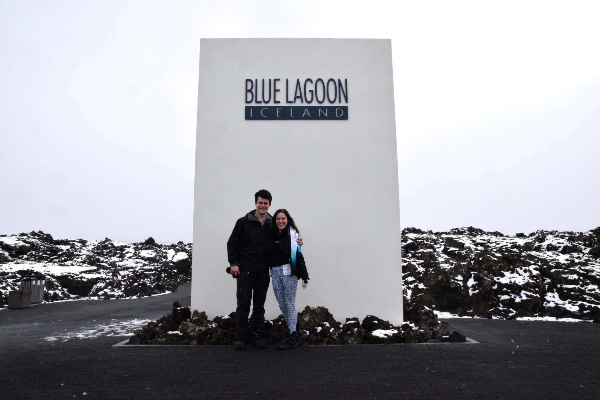Things To Know Before Visiting The Blue Lagoon Girl Vs Globe - 10 things to know about icelands blue lagoon