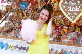 panasonic-4k-photo-candy-floss