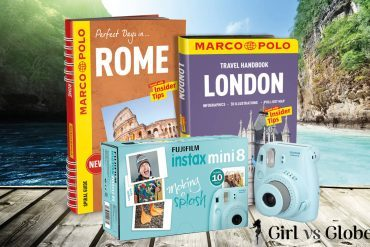 girl vs globe marco polo giveaway