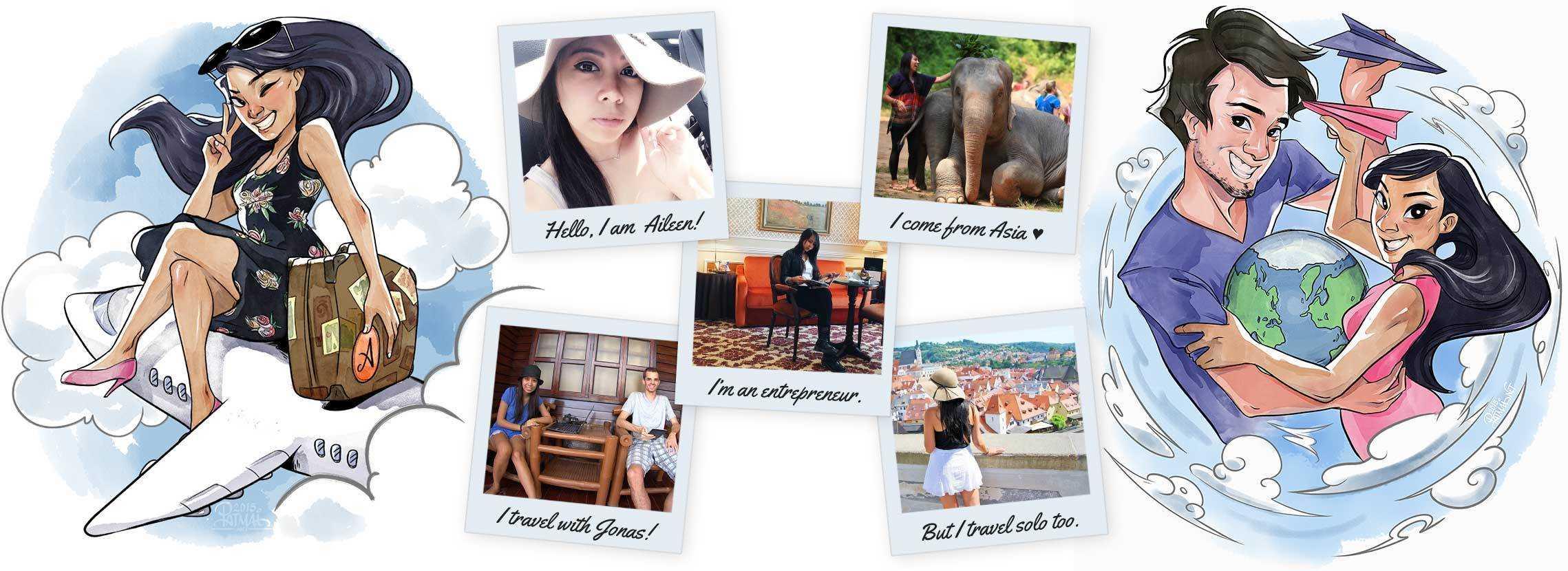 aileen-travel-blog-asia