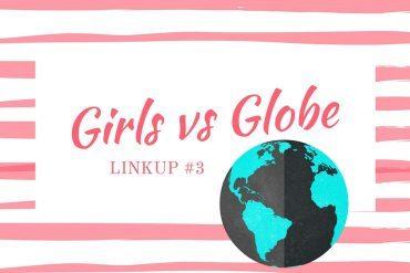 Girls vs Globe linkup 3