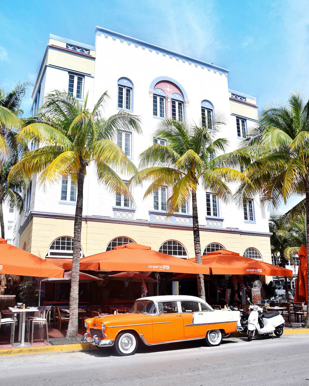things to do in miami south beach