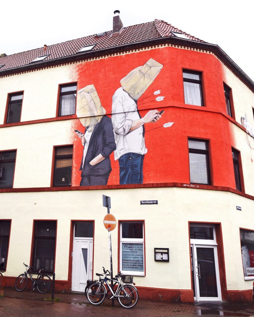 cologne street art christian boehmer