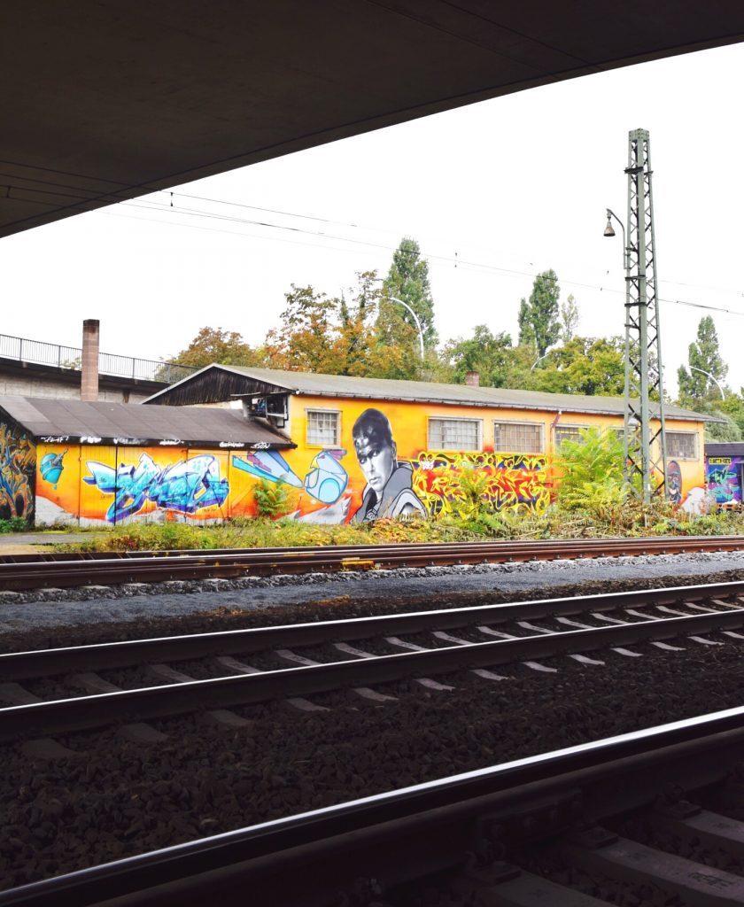 mainz street art