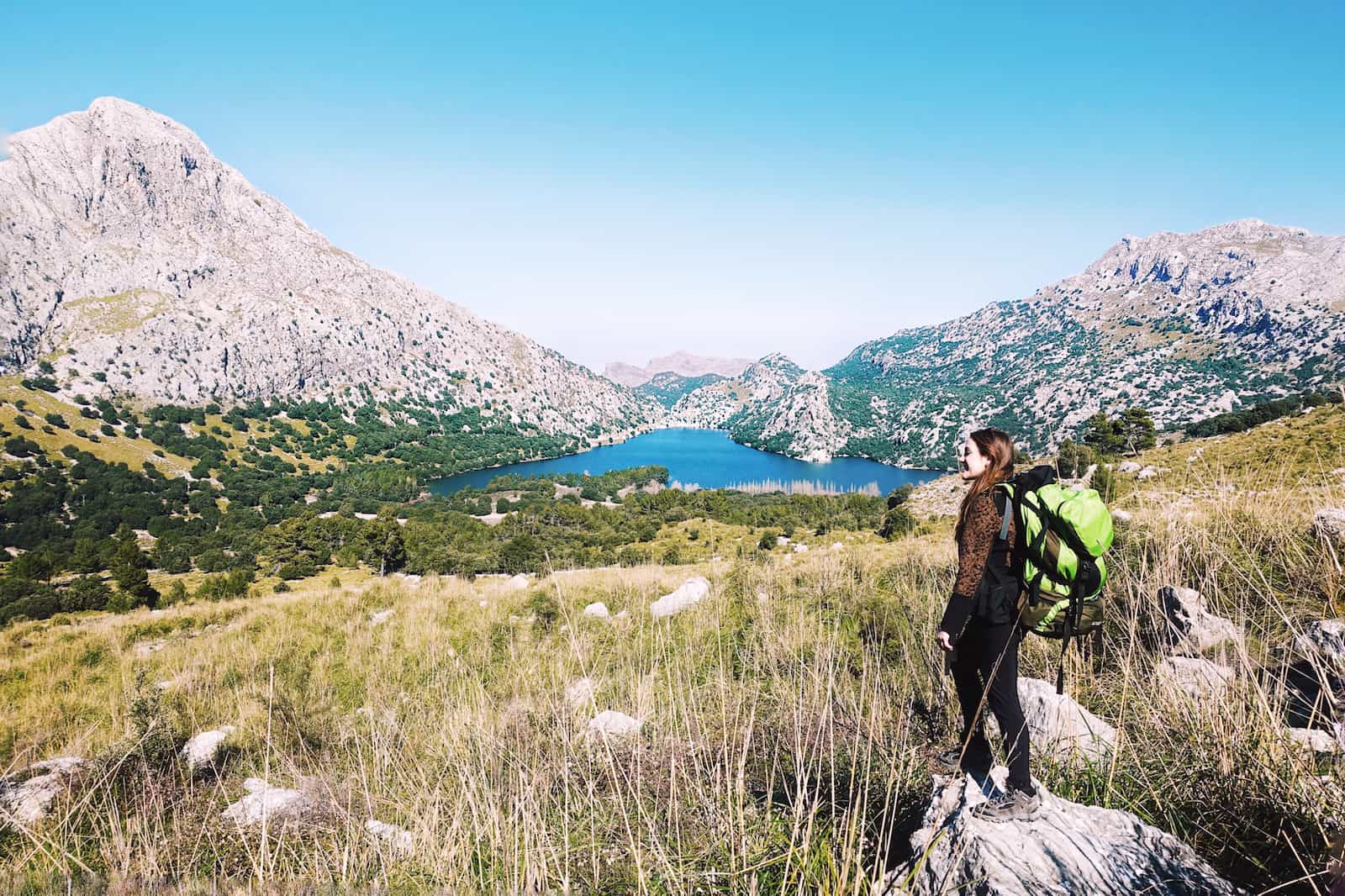 lookout mountain hispanic single women 2018-06-02 enjoy the majesty of the patagonian andes with rei  patagonia hiking & camping postcard-perfect adventure bvseo_sdk, java_sdk,  single accommodations.
