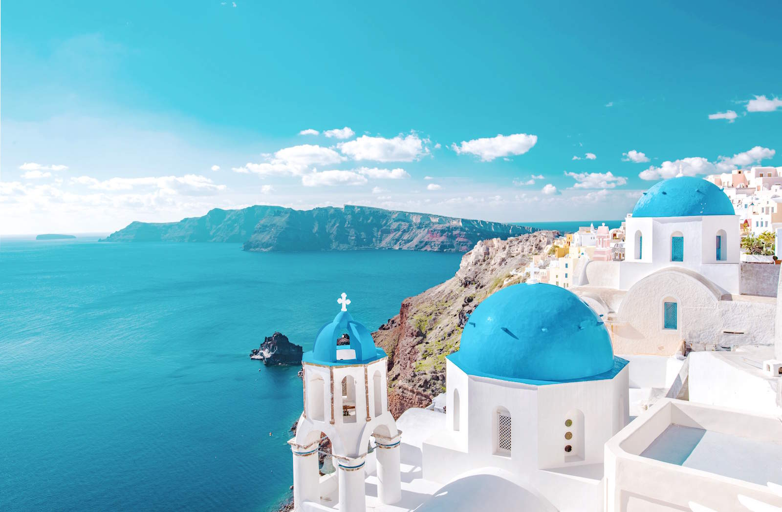 Greece Archives Girl Vs Globe - 10 things to see and do on your trip to santorini greece