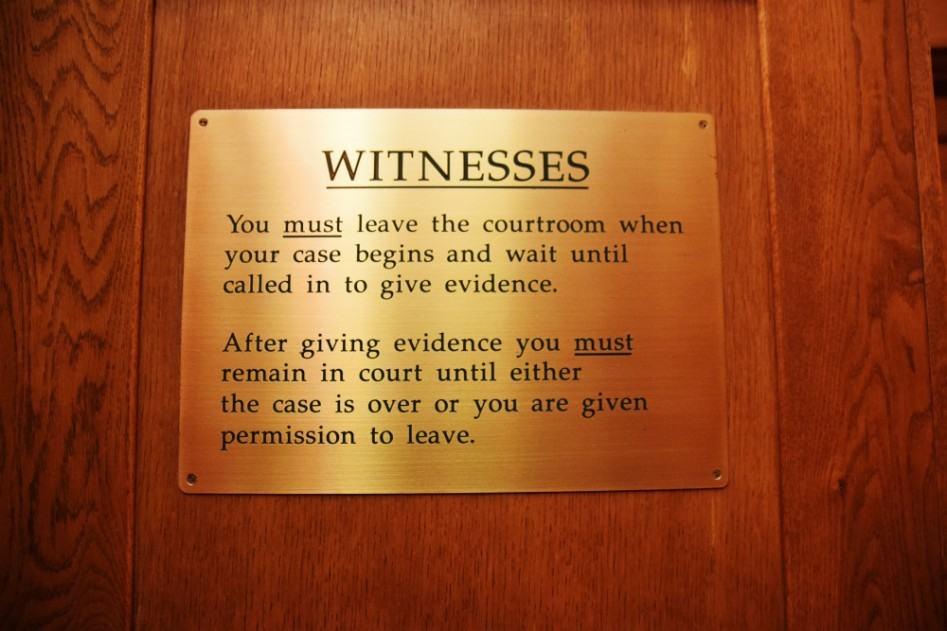 clink78 court