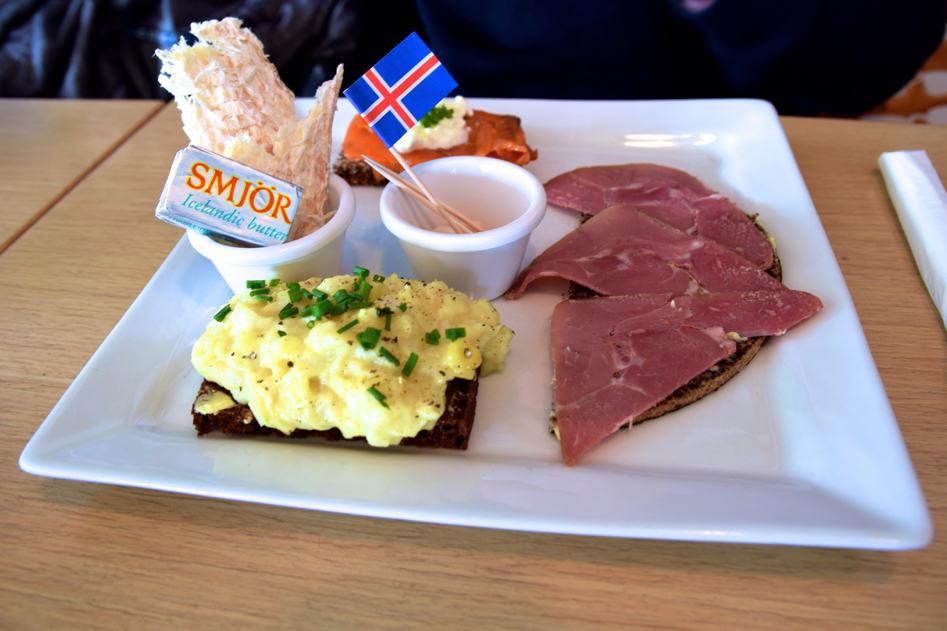 Reykjavik Restaurants 10 Best Places To Eat
