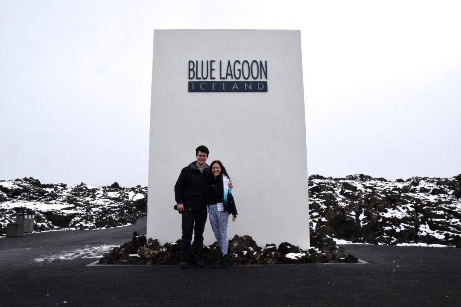 15 Things To Know Before Visiting Blue Lagoon Iceland