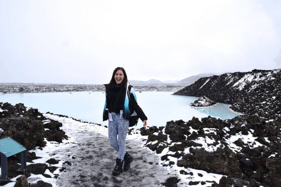 15 Things To Know Before Visiting The Blue Lagoon iceland