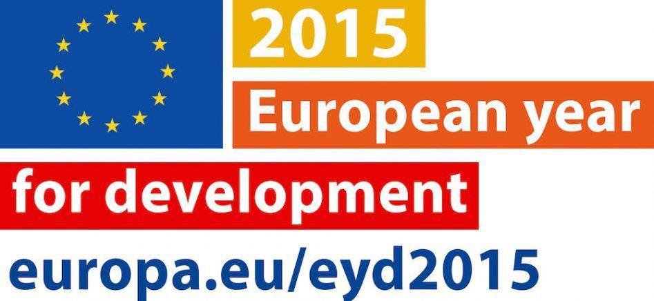 european year of development