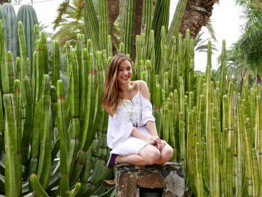 spa guide to gran canaria