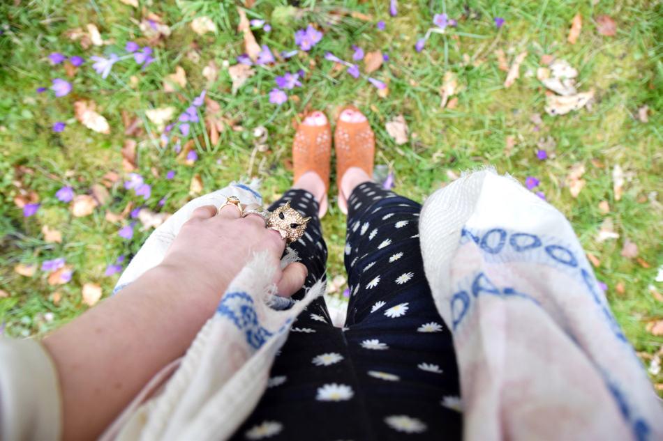 #styleheroes dorothy perkins blogger