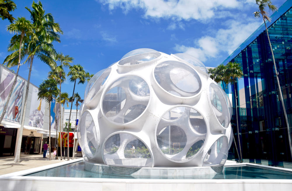 things to do in miami design district